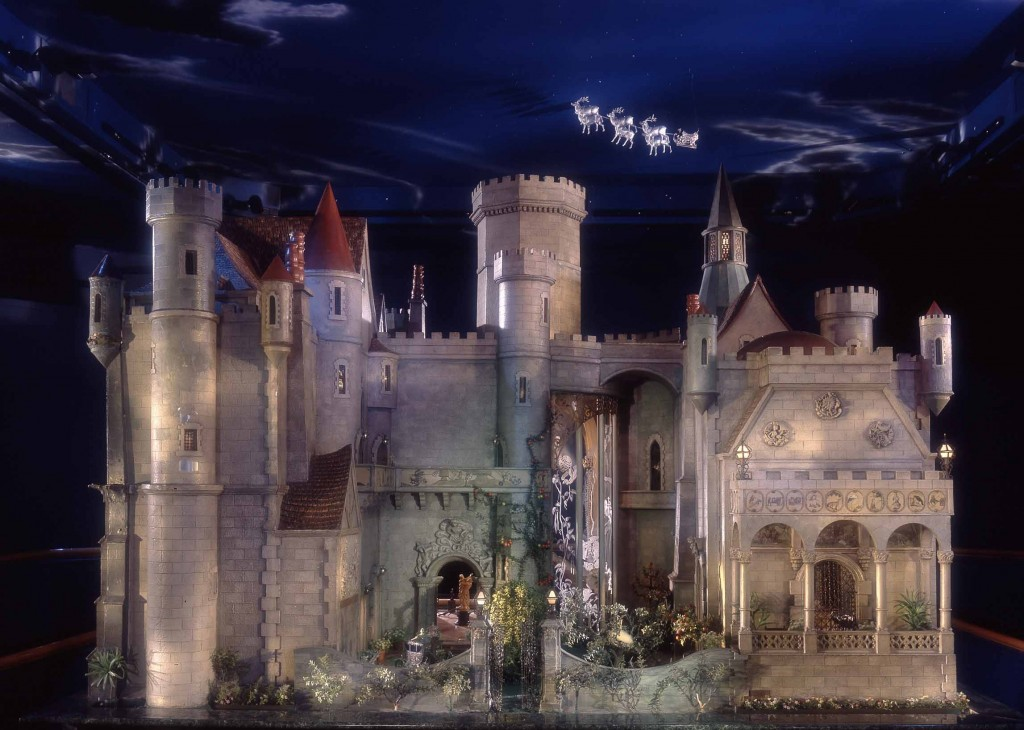 Karant_MSI_Castle2