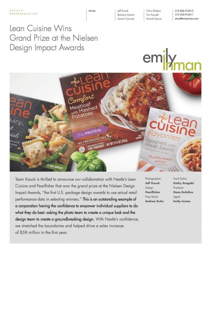 E.Inman_E-Blast_Lean-Cuisine_Final