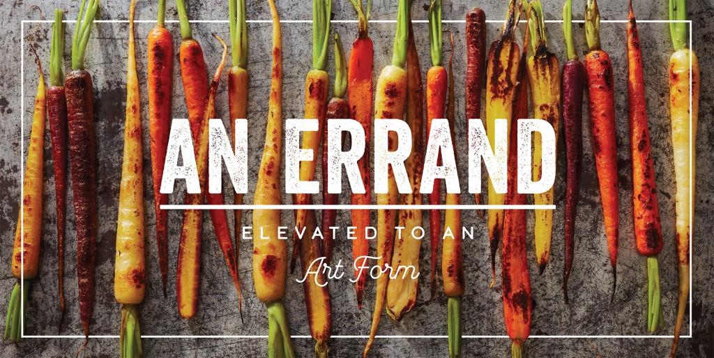 marianos02-carrots